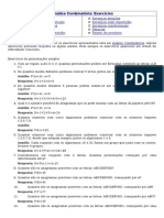permutacao1474244043.arranjo_e_combinacao1474244043.doc
