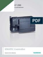catalogue_S7-200.pdf