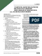 AMPECTOR PARA DIGITRIP CH-140d481g03.pdf