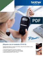 PTH110