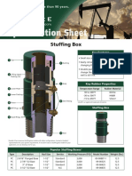 Spec-Sheet-Stuffing-Box-Rev-03-2016.pdf