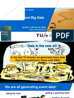11-Data Science and Big Data.pdf