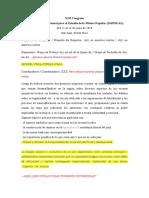 Propuesta de Simposio JAZZ Primer Borrador Rev MIGUEL VERA-CIFRAS