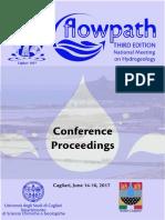 Flowpath 2017 Proceedings