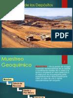 Muestreo_Geoquimico