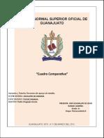 comparaciondelplandestudios932006y2011-120327105427-phpapp01.docx