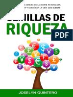Semillas de Riqueza Versión PDF