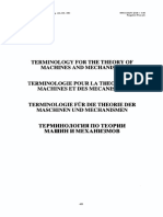 Terminology-for-the-theory of machines and mechanisms.pdf