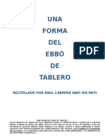 263981708-El-Ebbo-de-Tablero-1.pdf