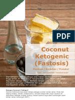 Panduan CocoKeto Indonesia v1.2