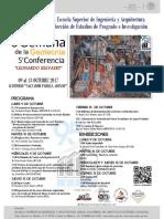 semana-geotecnia-ipn-2017.pdf