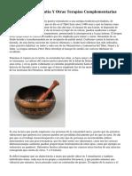 269609733-Medicina-Naturopatia-Y-Otras-Terapias-Complementarias.pdf