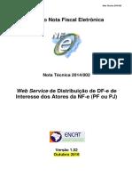 NT2014.002 v1.02 WsNFeDistribuicaoDFe (2)