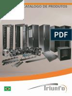 Catalogo de Produtos Triunfo[8440]