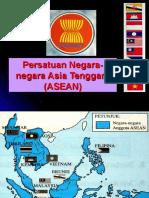 ASEAN (Pengenalan)