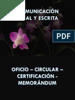 Oficio 1.PDF