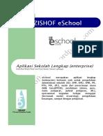 4 Proposal Software Dinas Pendidikan Software Sekolah Aplikasi Sekolah Sistem Informasi Sekolah Sistem Informasi Dinas Pendidikan Nasional 200jt