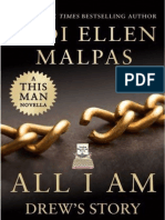 3.5. All I Am. Drew_s Story (Trilogía Mi Hombre) - Jodi Ellen Malpas