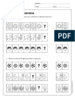 mat_patyalgebra_1y2B_N1.pdf