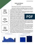 Comunicado IPC Congreso Julio 2017