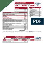 2.- EV-CAL-DA-01 INSTRUCTIVO PARA LA CODIFICACION DE DOCUMENTOS.pdf
