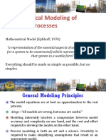 2_Mathematical Modelling - Copy.pdf