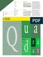 QuadraatPro-SpecSheet
