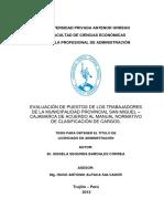 BARADALES_GISSELA_EVALUACION_PUESTOS 2013.pdf