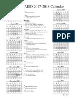 calendar1718 new