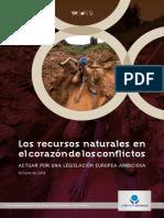 ccfd-los-recursos-naturales-en-el-corazon-de-los-conflictos.pdf