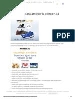 Preguntas para ampliar la conciencia, Recursos Coaching y Pnl.pdf