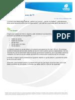 GTI_M1_A1_Anexo_2_Funciones_y_procesos_de_TI.pdf