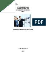 Foro 2 Evaluativo-Anyerson Wilfredo Pizo Ossa