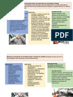 FUNCIONES RIESGO.docx