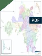 mapas-tematicos-09-bairros-colorido.pdf