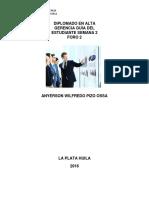 FORO 2 EVALUATIVO-ANYERSON WILFREDO PIZO OSSA.docx