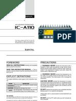 IC-A110-1_0a.pdf