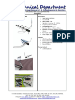(ANT-040-WNE) Cleffa Outdoor HDTV Antenna.pdf