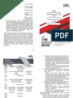 Manual Book1