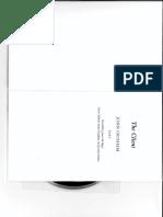 336444478-The-Client-John-Grisham.pdf