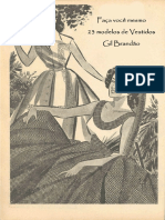 23 Modelos de Vestidos - Gil Brandao.pdf