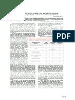 Readings_1.V1.pdf