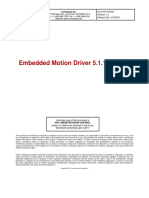 MotionDriver Tutorial 12212018 CB