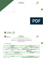 Secuencia Quimica 1 Ciclo 16 17 (1) (1)