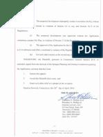 Lawsuit Page 06