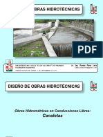 Clase 4 Obras Hidrométricas en conducciones Libres Canaletas-1498620016.pdf