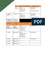 k5 music 9 weeks plan pdf