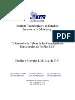 Tablas Perfiles LM.pdf