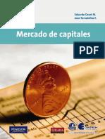 MERCADO DE CAPITALES