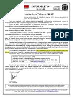 051-12_-_luvas_arco_voltaico
